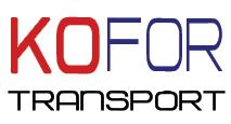 Kofor Transport